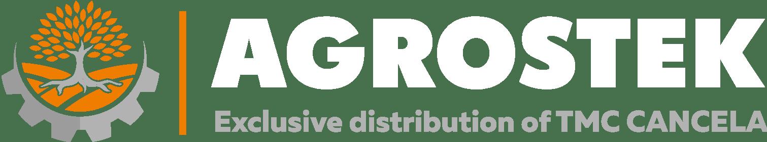 Group