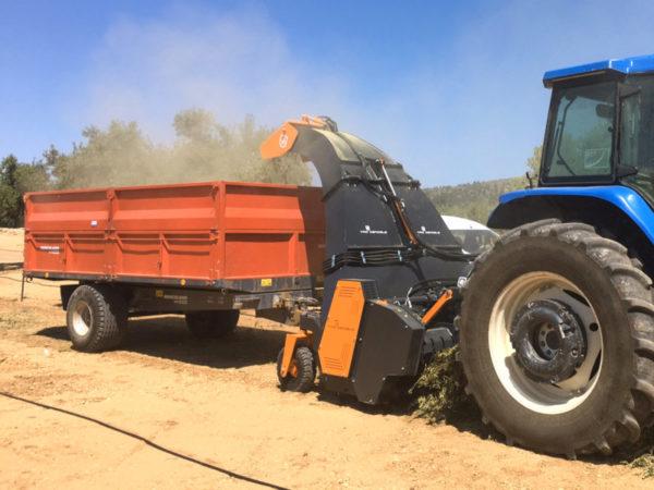 trituradora_triturador_agricola_TOB_1-800x600