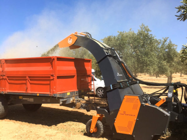 trituradora_triturador_agricola_TOB_2-800x1067