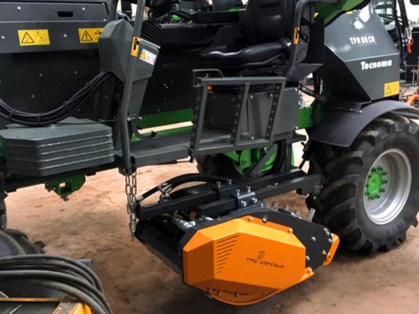 trituradora_triturador_agricola_TPSH_1-800x600